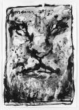 002 Tigermensch,<br />1985