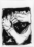 012 Schmerzen,<br />1985