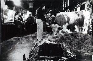 ausstellung_1980